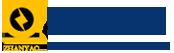 东莞发电机出租_东莞发电机租赁_东莞租柴油发电机_东莞发电机公司